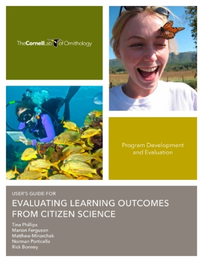 Cornell_Lab_Citizen_Science_users_guide_evaluation_2014_cover-265164-edited-294495-edited.jpg