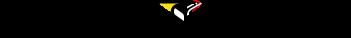 clo_logo_2_351px.png