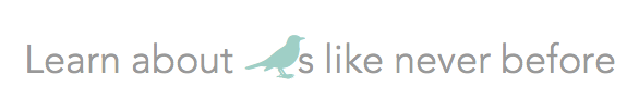 Learn_about_birds_as_never_before