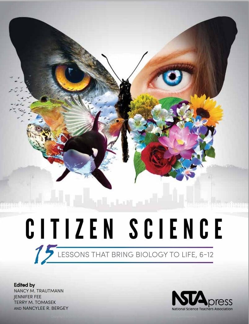 Citizen_Science_Book_Cover