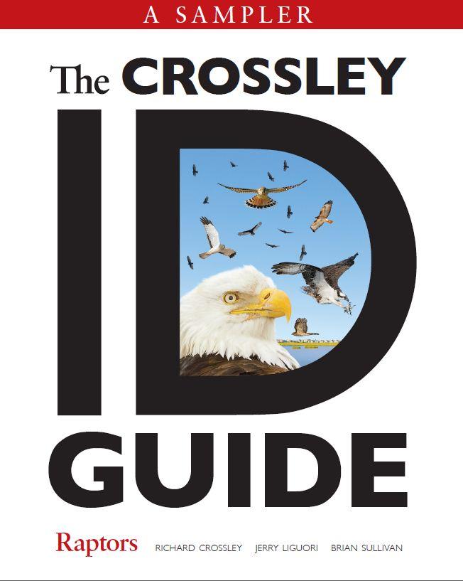 Crossley_Guide_Raptor.Cover.jpg