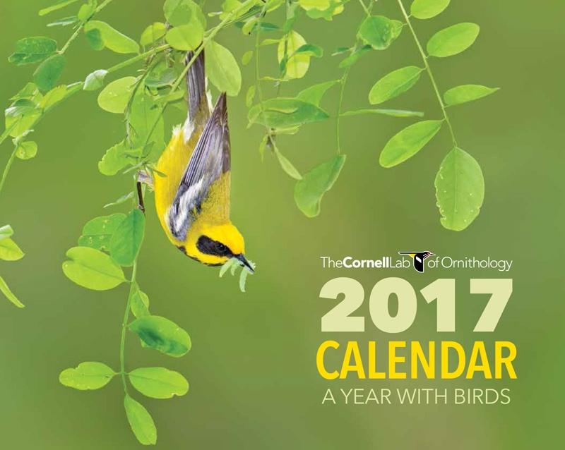 2017-Membership-Calendar_Cover-800px.jpg
