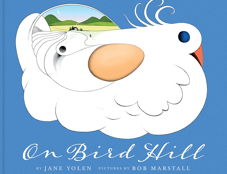 On-Bird-Hill-Cover-731x560.png