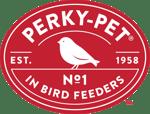 Perky-Pet_New_Logo.png